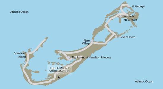 Contact Us | Bermuda Regional Bridge Tournament